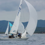 Soling_Mondiale_Day_3-5-2626
