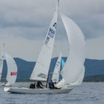 Soling_Mondiale_Day_3-5-2627