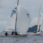 Soling_Mondiale_Day_3-5-2628