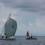 Soling_Mondiale_Day_3-5-2635