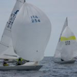 Soling_Mondiale_Day_3-5-2639
