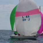 Soling_Mondiale_Day_3-5-2647