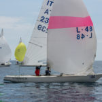 Soling_Mondiale_Day_3-5-2648