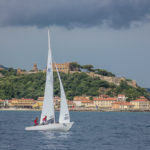 Soling_Mondiale_Day_3-5-2701