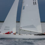 Soling_Mondiale_Day_3-5-2702