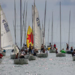 Soling_Mondiale_Day_3-5-2706