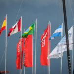 Soling_Mondiale_Day_3-5-2708