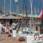 Soling_Mondiale_Day_3-5-2710