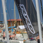 Soling_Mondiale_Day_3-5-2712