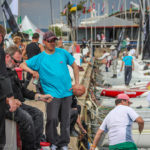 Soling_Mondiale_Day_3-5-2715
