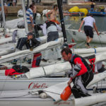 Soling_Mondiale_Day_3-5-2716