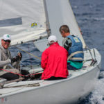 Soling_Mondiale_Day_4-6-2727