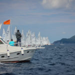 Soling_Mondiale_Day_4-6-2736