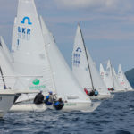 Soling_Mondiale_Day_4-6-2743