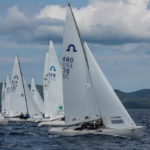 Soling_Mondiale_Day_4-6-2755