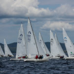 Soling_Mondiale_Day_4-6-2758