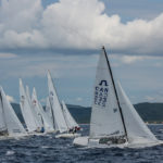 Soling_Mondiale_Day_4-6-2765