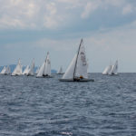 Soling_Mondiale_Day_4-6-2776