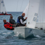Soling_Mondiale_Day_4-6-2784
