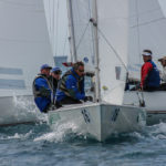 Soling_Mondiale_Day_4-6-2785