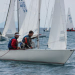Soling_Mondiale_Day_4-6-2789