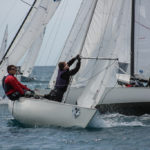 Soling_Mondiale_Day_4-6-2795