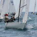 Soling_Mondiale_Day_4-6-2801