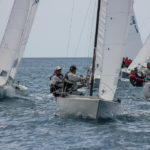 Soling_Mondiale_Day_4-6-2802
