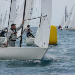 Soling_Mondiale_Day_4-6-2804