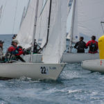 Soling_Mondiale_Day_4-6-2805