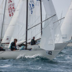 Soling_Mondiale_Day_4-6-2809