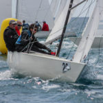 Soling_Mondiale_Day_4-6-2810