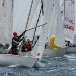 Soling_Mondiale_Day_4-6-2812