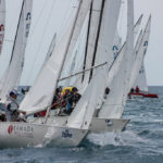 Soling_Mondiale_Day_4-6-2815