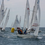 Soling_Mondiale_Day_4-6-2818