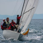 Soling_Mondiale_Day_4-6-2820