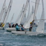 Soling_Mondiale_Day_4-6-2821