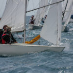 Soling_Mondiale_Day_4-6-2822