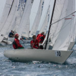 Soling_Mondiale_Day_4-6-2824