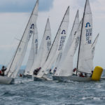 Soling_Mondiale_Day_4-6-2825