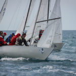 Soling_Mondiale_Day_4-6-2829