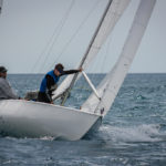 Soling_Mondiale_Day_4-6-2830