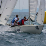 Soling_Mondiale_Day_4-6-2832