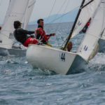 Soling_Mondiale_Day_4-6-2833