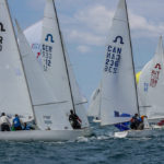 Soling_Mondiale_Day_4-6-2838