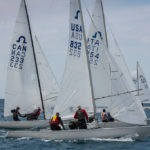 Soling_Mondiale_Day_4-6-2841