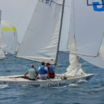 Soling_Mondiale_Day_4-6-2845