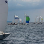 Soling_Mondiale_Day_4-6-2853