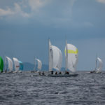 Soling_Mondiale_Day_4-6-2857