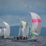 Soling_Mondiale_Day_4-6-2862